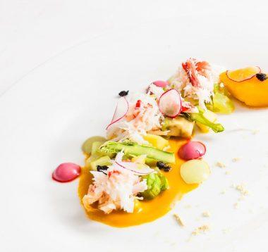 3 restaurants vous proposeent une cuisine de qualité à La seyne Sur Mer